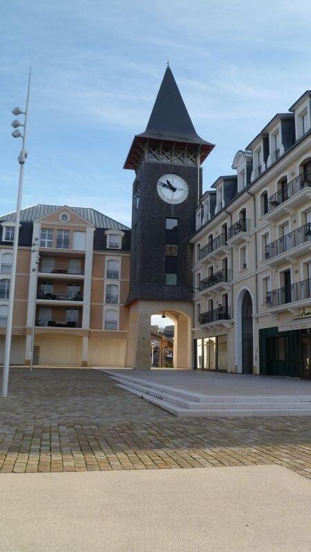 03-Deauville-Trouville 2019-11 05