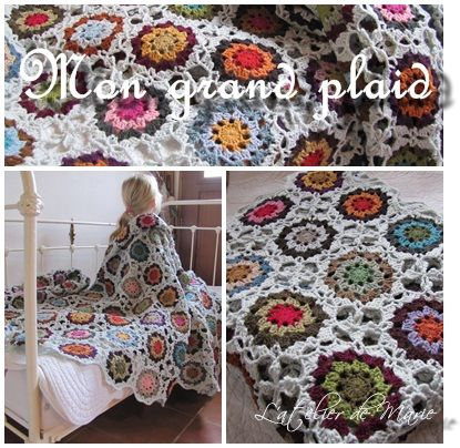 mon_grand_plaid_1