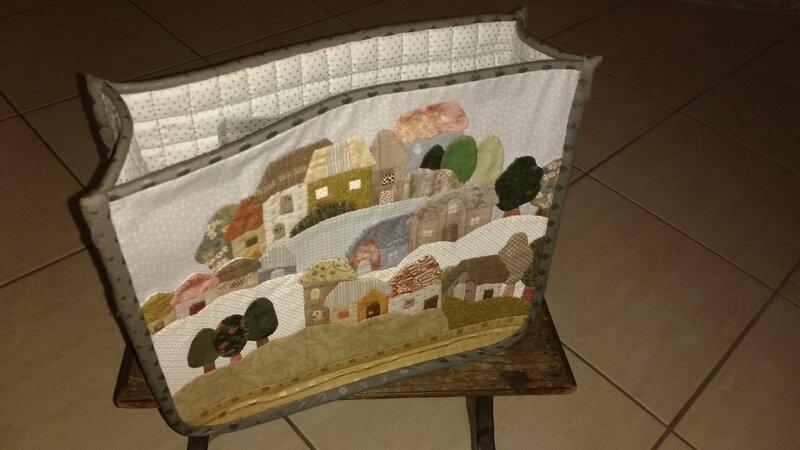 sac maisons 3D-06