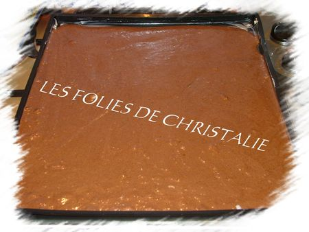 Fondant_chocolat_fraise_10