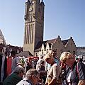 Bergues 01-08-2011 017