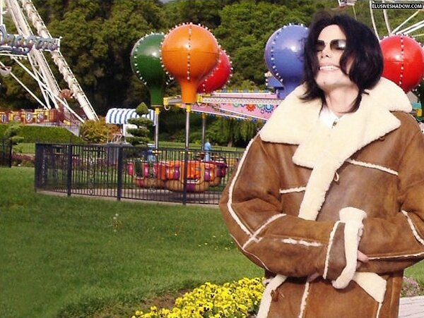 Michael-Jackson-Neverland-Ranch-1