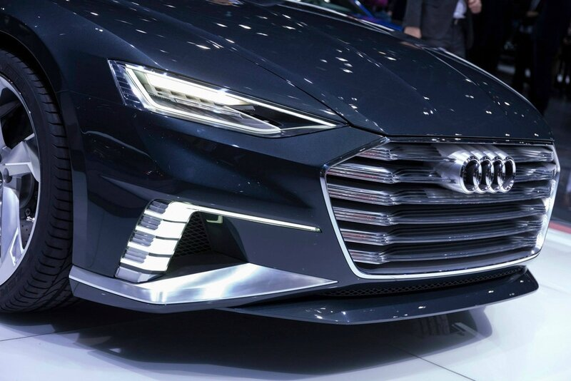 audi-prologue-avant-concept-salon-gen-ve-2015-04-11372070sqfzy