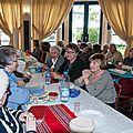 2015-10-15_13-51-26-Journée de l'amitié FP