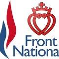 Le front national de vendée réponds a mr clergeau et mr retailleau sur la charte des langues régionales et étrangeres