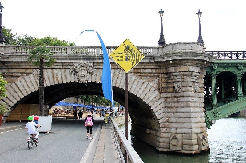 8-Paris plage 16_4596