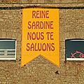 Saint-Guénolé, sur le port (29)