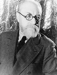 200px_Portrait_of_Henri_Matisse_1933_May_20