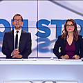 celinemoncel01.2020_10_27_journalnonstopBFMTV