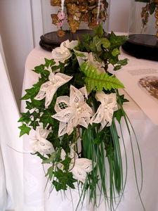 Bouquet_mari_e_fleurs_fuseaux