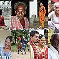 Sri lanka (8 et fin)