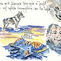 40_vallee_des_loups