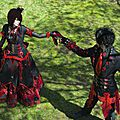 shall_we_dance__by_ex_shadow