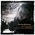 Nicolas Moreaux - 2013 - Fall Somewhere (Fresh Sound New Talent)