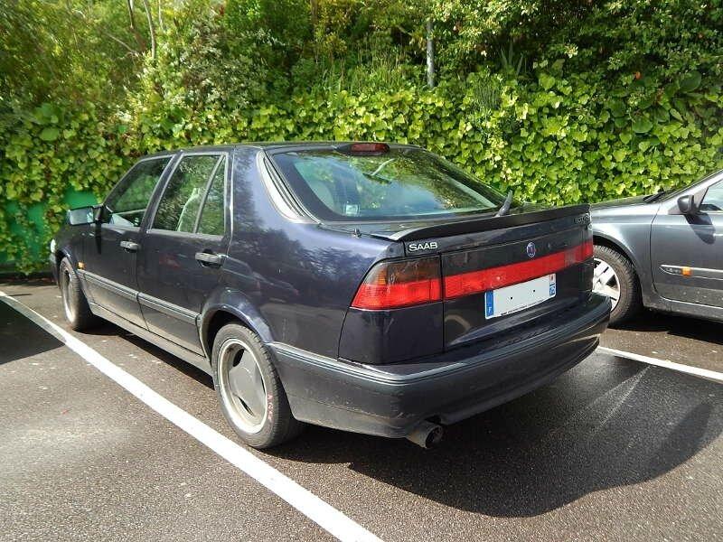 Saab90002l3tar1