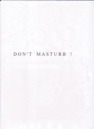 Masturb_2