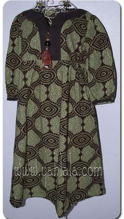 robe_t