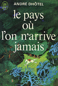 le_pays_ou_l_on_arrive_jailu_1966
