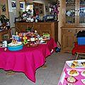 PORTE-OUVERTE_20120505_5395