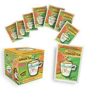 gingerlove-box-with-8-tea-bags-300x300