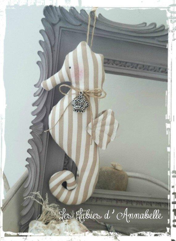 accessoires-de-maison-decoration-de-salle-de-bain-hippoc-15885931-dsc-0749-jpg-a88640-2e525_570x0 (1)