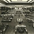 1933_Grand Palais_salon qualite francaise