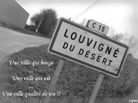 2006_1228louvign_0019