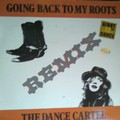the dance cartel - going back to my roots rmx