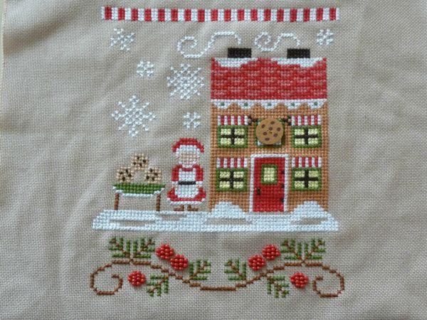 CCN - 2013-05-09 - Santa's Vilage - Mrs