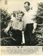 1956-06-25-roxbury-press-1