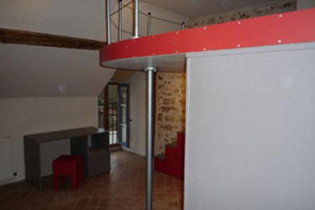 125_2_mezzanine