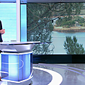 karinebasteregis07.2019_11_21_journal7h30-8h30telematinFRANCE2