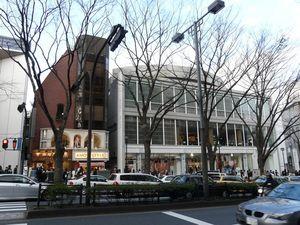 Canalblog_Tokyo03_10_Avril_2010_077
