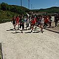 Compétition du samedi 29 avril à Saint Affrique 032