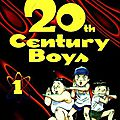 20th-Century-Boys-Tome-1