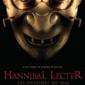 Hannibal le cannibal