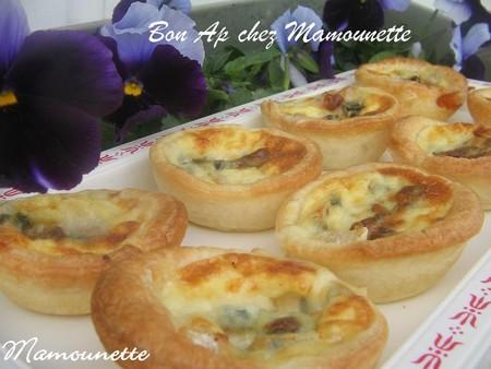 Quichettes_bleu_d_Auvergne_et_poire_018