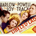 jean-1936-film-Libeled_Lady-aff-02