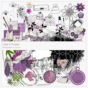FRg_Lady_in_purple_El_ments_preview