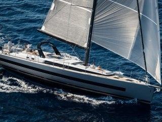 bateau-beneteau-oceanis-yacht-62-7133819-yb