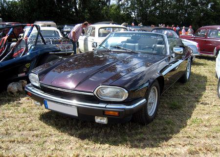 Jaguar_XJS_cabriolet_01