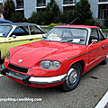 Panhard 24CT coupé (14181ex)(1963-1967) (Tako Folies Cernay 2011) 09