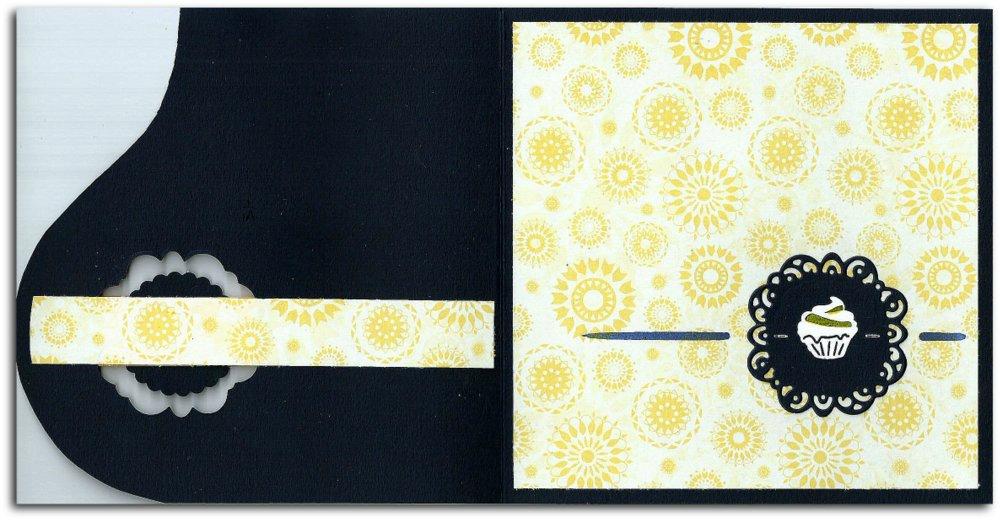 carte mandala-2
