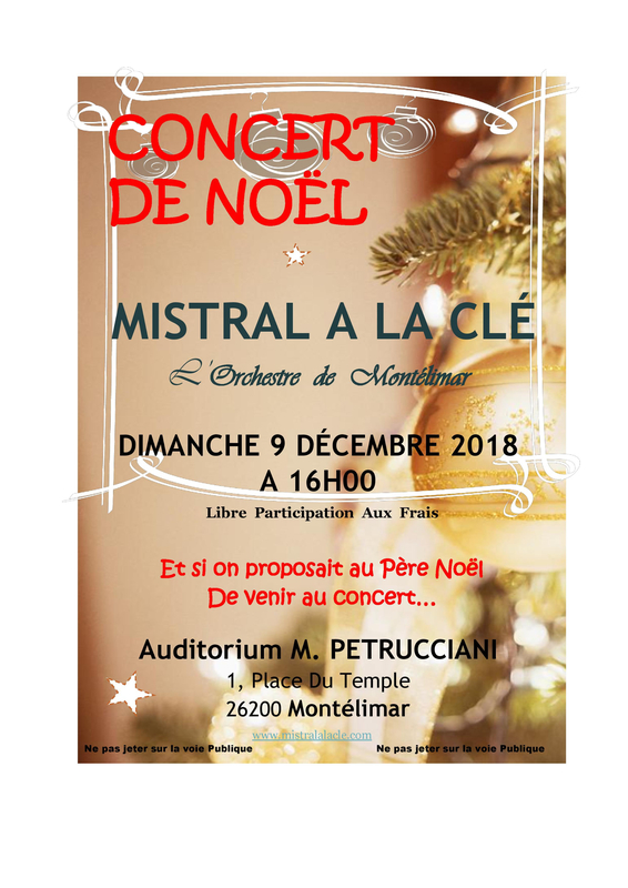AFFICHE NOEL 2018-1-page-001