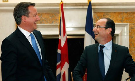 David-Cameron-and-Fran-oi-006