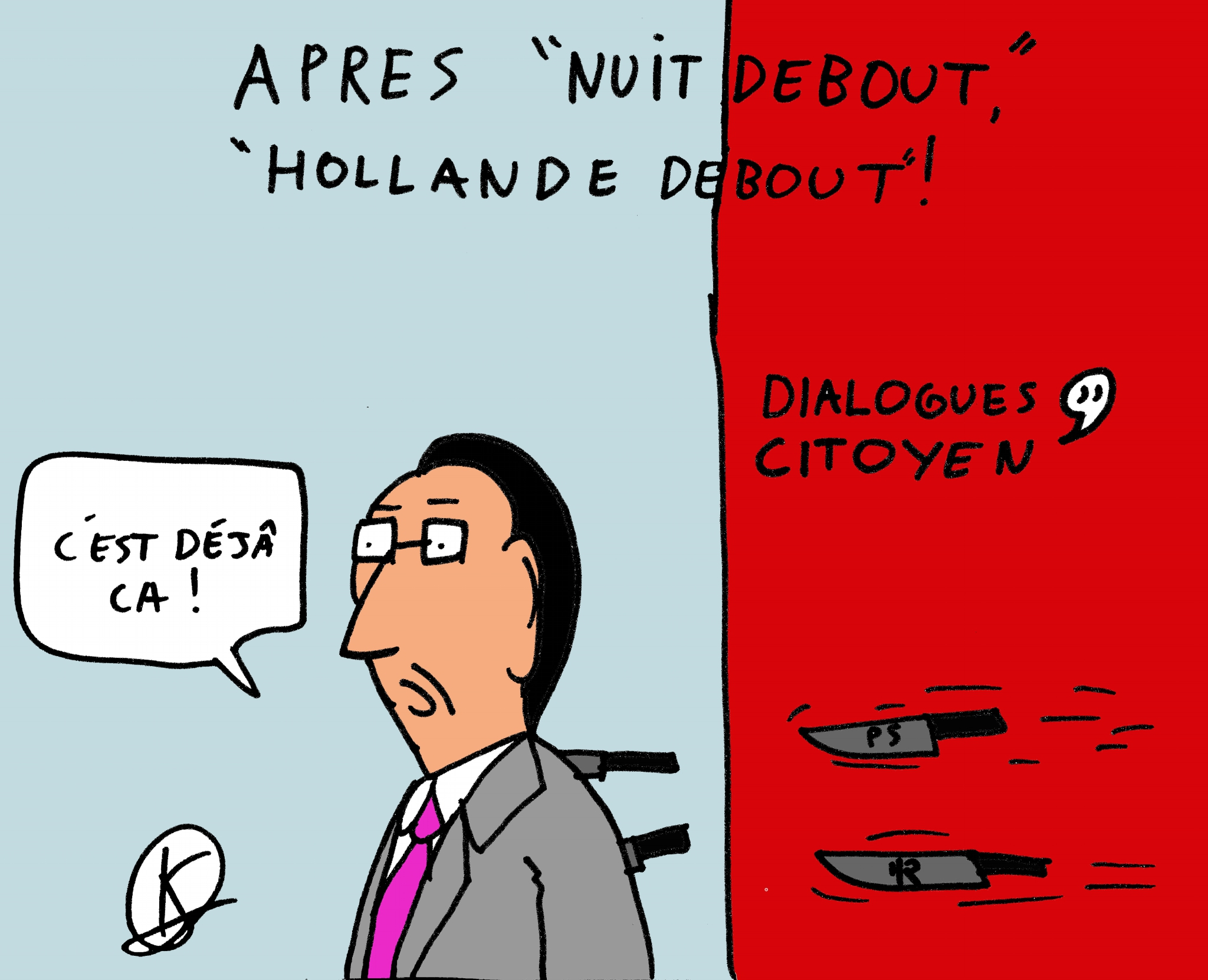 dialogue-hollande