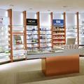 espositori_farmacia