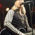 Elliott murphy au new morning le samedi 22 mars