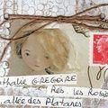 Mailart pour Opale001