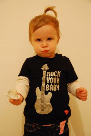 rock4